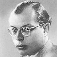 Курт Велкиш