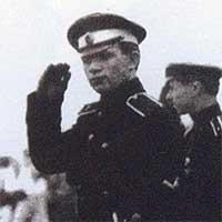 Павел Васильевич Макаров