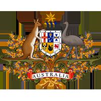 Спецслужбы Австралии