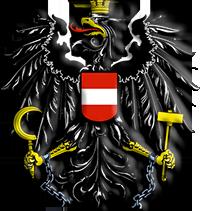 спецслужбы Австрии