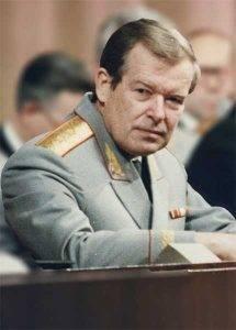 Вадим Викторович Бакатин