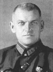 Берзин Ян Карлович