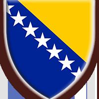 Спецслужбы Боснии и Герцеговины