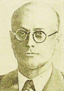 Бранко Вукелич