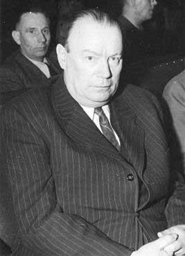 Вильгельм Цайссер