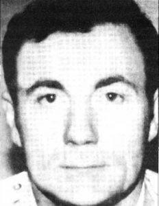 Полковник Р. Бакнер