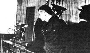 шпион ЦРУ Владимир Васильев