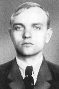 """Ефремов Константин Лукич (резидент """"Паскаль"""")"""
