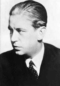 Рудольф фон Шелия