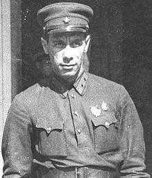 Гендин Семен Григорьевич