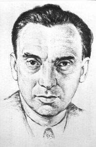 Рудольф Гернштадт