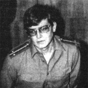 "А. Иванов (""Каин"")"