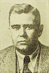 Макс Кристиа́нсен-Кла́узен