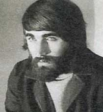 Теймураз Чихладзе
