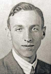 Крошко Николай Николаевич