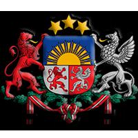 спецслужбы Латвии