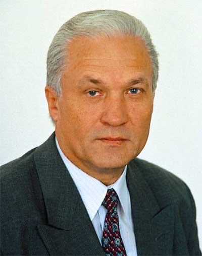 Валерий Маликов