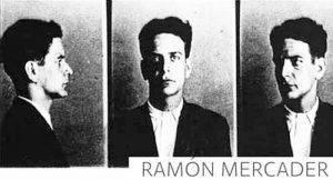Рамон Меркадер