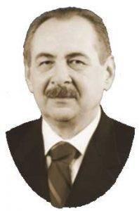Шенкал Атасагун