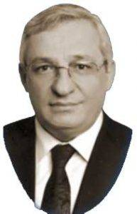 Исмаил Хакки Муса