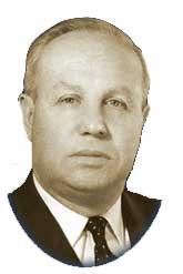 Мехмет Фуат Доху