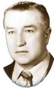 Аднан Эрсез