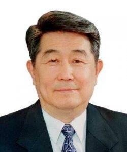 Тао Сицзюй, Министерство общественной безопасности КНР