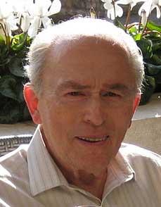 Давид Бартов