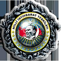 Национальная разведывательная организация Турции