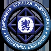 Национальная разведывательная служба Болгарии