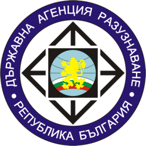 Государственное агентство по разведке (DAR)