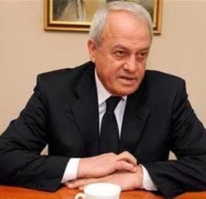 Бриго Аспарухов