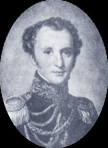 П. А. Чуйкевич