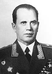 Панфилов Алексей Павлович