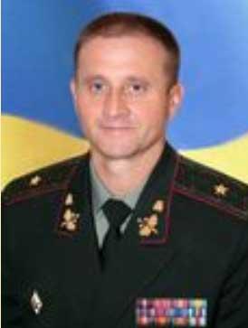 Павлов Юрий Анатольевич
