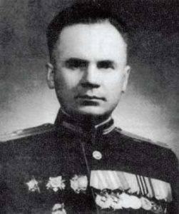 Пеньковский
