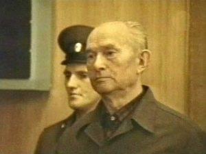 генерал ГРУ Поляков