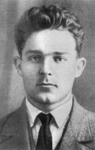 Курт фон Поссанер