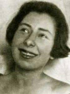 Рут Вернер