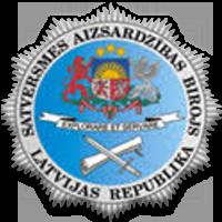 Бюро по защите Конституции
