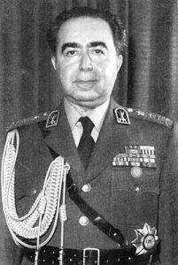 Хоссейн Фардуст