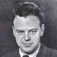Седов Лев Львович