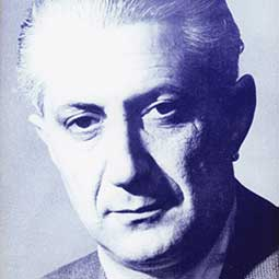 Амос Манор