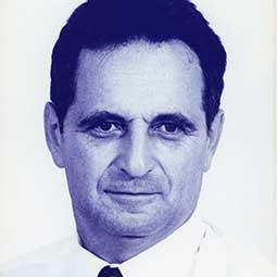 Йосеф Хармелин
