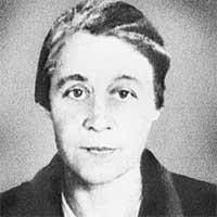 Клара Шаббель