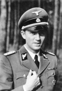 Ва́льтер Фри́дрих Ше́лленберг