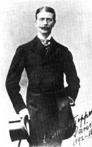 Макс фон Шварцкоппен