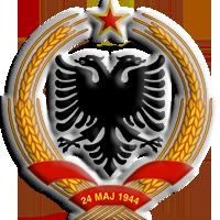 Сигурими (спецслужба Албании)