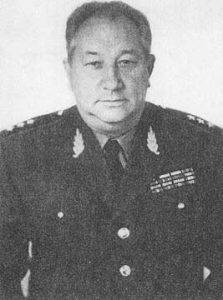 Тимохин Евгений Леонидович