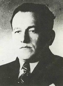 Леопольд Теппер